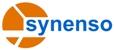 Synenso logo